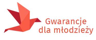 Przejdź do strony głównej serwisu Gwarancje dla młodzieży